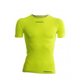 T-SHIRT ULTRALIGHT