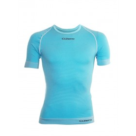 T-SHIRT GIROCOLLO LIGHT